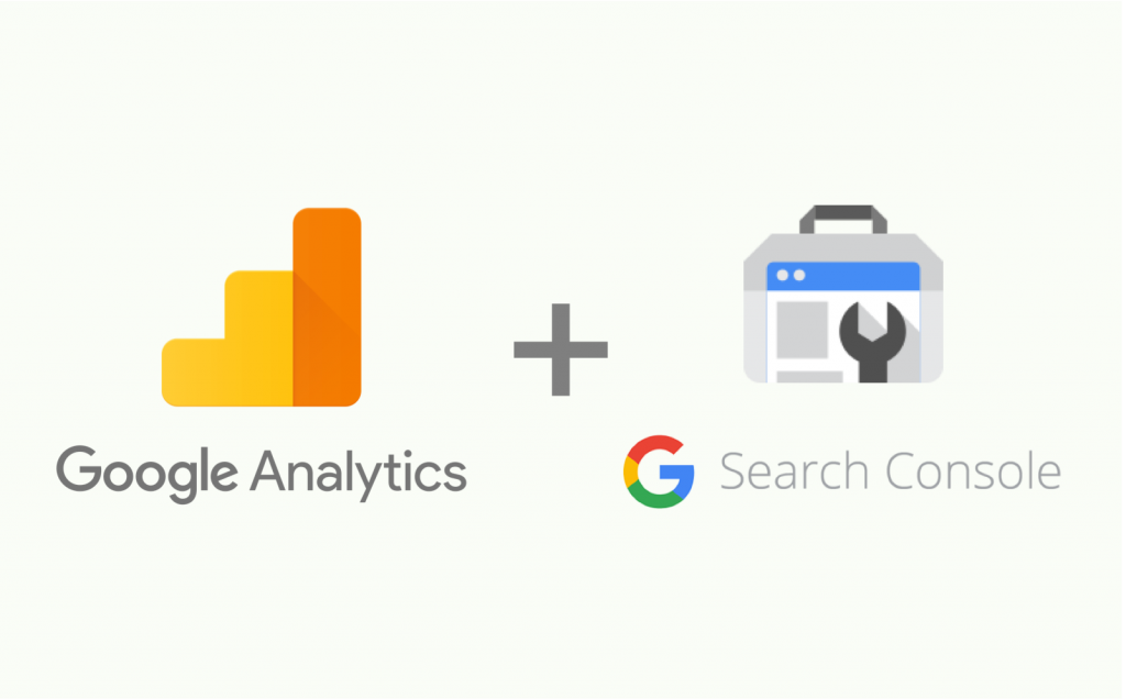 start-a-blog-install-google-analytics-and-google-search-console